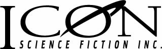 Donation to ICON Science Fiction, Inc